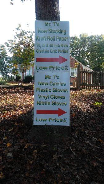 roadside-signs